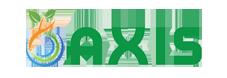 Environmental Consultants – Axis Env services Logo
